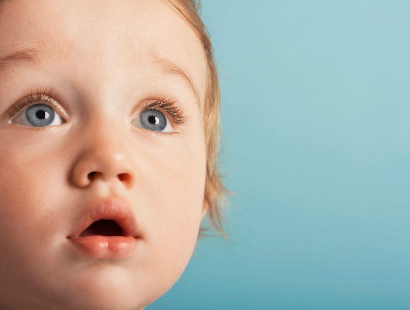 Halsschmerzen - wie erkennen?